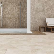 Limestone Laminate Flooring Homestead Emser Tile