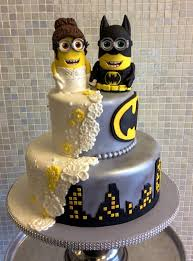 50 fresh nerdy wedding cake toppers graphics wedding concept
