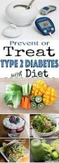treating type 2 diabetes with diet control your diabetes with