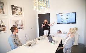 How To Be A Interior Designer Leigh Buck Get Out Of Your User U0027s Way Invision Blog