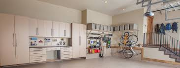 coordinated garage systems minneapolis organized garage solutions