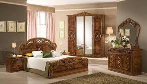 Top 10 Bedroom Designs 10 Modern Bedroom Designs