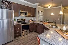 One Bedroom Flat In Preston Apex On Preston Apartments In Louisville Ky