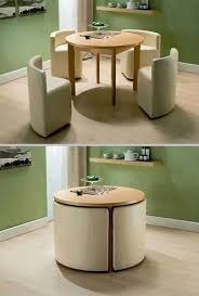 small round game table round dining table chairs for small homes spaces house and