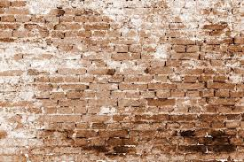 free images snappygoat com bestof brick wall background brick