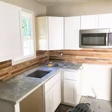 Aarons Living Room Sets by Aaron U0027s Custom Woodworks Llc Home Facebook