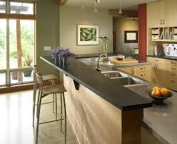 Kitchen Breakfast Bar Design Ideas by Breakfast Bar Wall Ideas Home Bar Transitional With Drinks Bar
