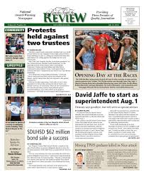 lexus of stevens creek el monte ca rancho santa fe review 07 21 16 by mainstreet media issuu