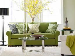 area rugs inexpensive inexpensive area rugs for living room area rug in living room area