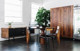 dining room to office skylar morgan furniture design