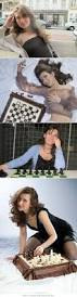 393 best best chess sets images on pinterest chess sets chess