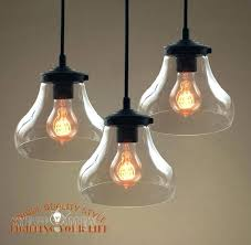 ikea pendant light kit hanging lights ikea pendant lights g s pendant l hack pendant