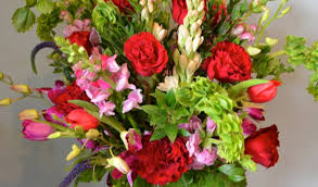 s day flower delivery vase best mothers day flowers traditional last minute delivery