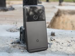 black friday verizon 2014 black friday 2016 deals on google gadgets bring hugely discounted