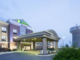 Lawrence Ks Zip Code Map by Holiday Inn Express Lawrence Affordable Hotels By Ihg