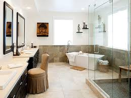 bathroom design los angeles los angeles bathroom remodeling design one week bath