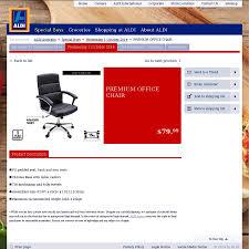 Aldi Filing Cabinet Aldi Office Chair Office Chair Furniture