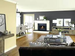 two tone living room paint ideas two toned painting ideas wonderful dining room two tone paint ideas