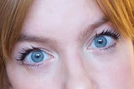 At Home Eyelash Extensions How To Get The Look Of Lash Extensions At Home Beautyeditor