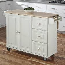 kitchen island cart walmart kitchen island and carts altmine co