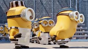 despicable me 3 hd 2017 wallpapers despicable me 3 so bad official trailer 2017 minions youtube