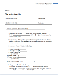 ms word handwriting practice paper template document templates