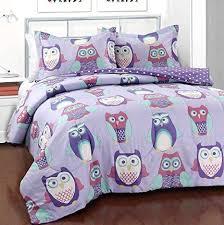 Cheap Full Bedding Sets by Cheap Polka Dot Comforter Sets Find Polka Dot Comforter Sets