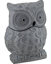 owl canisters for the kitchen deals for owl cookie jars
