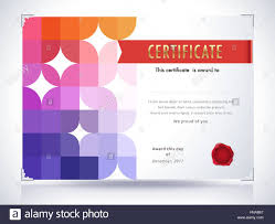 certificate template diploma template abstract background