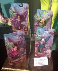 disney u0027s pirate fairy toys clothes books u0026 preview