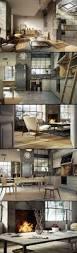 315 best lofts penthouses images on pinterest architecture
