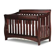 Convertible Crib Sets Clearance Baby Beds Cribs Clearance
