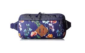 cute packs and belt bags for stylish travelers travel
