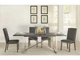 dining room sets dallas tx dining table dallas tx home design health support us