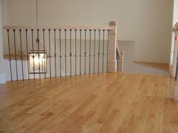 kerb s hardwood flooring pittsburgh pa and asheville nc