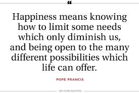 9 powerful pope francis quotes on climate change reader u0027s digest
