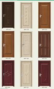 bathroom door designs pvc bathroom doors kerala 2016 bathroom ideas designs
