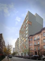 nyc affordable housing curbed ny