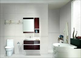 walk in shower designs for small bathrooms bathroom wonderful modern shower wall ideas shower ideas walk in