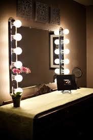 vanity mirror with lights for bedroom vanity mirror with lights for bedroom home designs ideas online