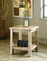 rustic table ls for living room table in living room living room furniture side tables rustic living