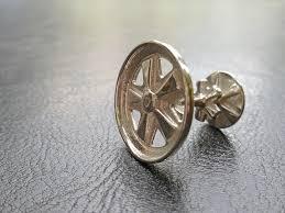 porsche fuchs wheels i made some porsche fuchs wheel silver cufflinks porsche