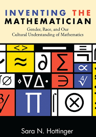women u0027s studies meets math in a new book arguing for a more
