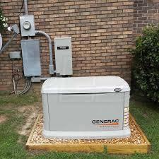 generac guardian 6244 standby generators air cooled generators