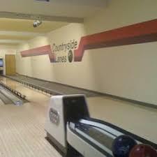 countryside lanes bowling 1005 masten dr kernersville nc