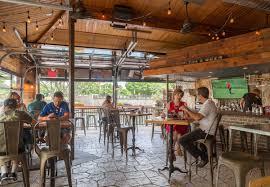 best patios in plano plano magazine