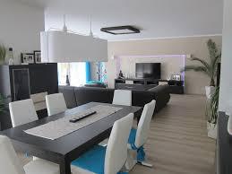 Esszimmer Holz Grau Awesome Wohnzimmer Grau Weis Holz Photos Home Design Ideas