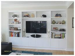 bookshelves and wall units marvellous wall units bookshelves contemporary simple design