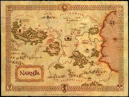 Eragon Map Dvn61 Fantasy Maps Part One