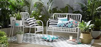 k mart patio furniture new 5 must haves to entertain outdoors in